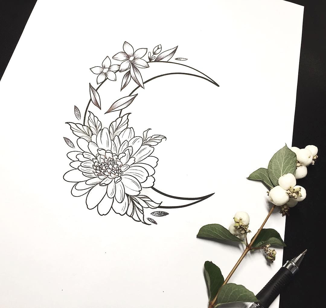 主页 手稿集                        储先生英文花体字纹身图案